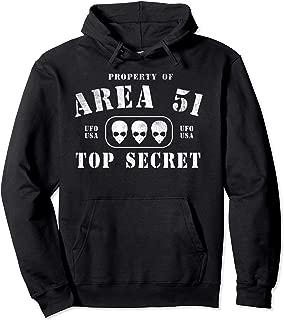 Best area 51 top secret Reviews