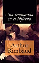 Una temporada en el infierno (Spanish Edition)
