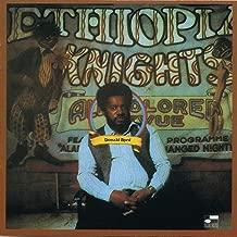 Best ethiopian vinyl records Reviews
