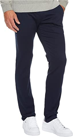 Tommy Hilfiger Denim - Slim Chino Pants