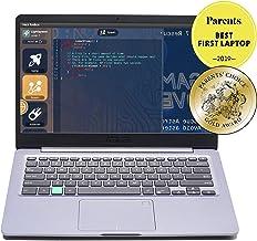 linux computer - Purse