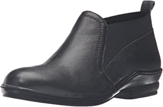 David Tate Women's Naya Bootie