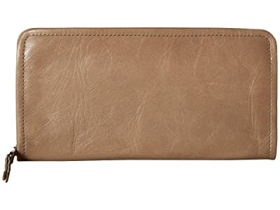 Hobo Remi (Cobblestone) Handbags