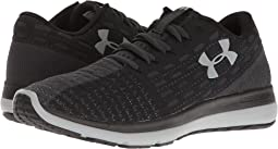 Under Armour UA Threadborne Slingflex