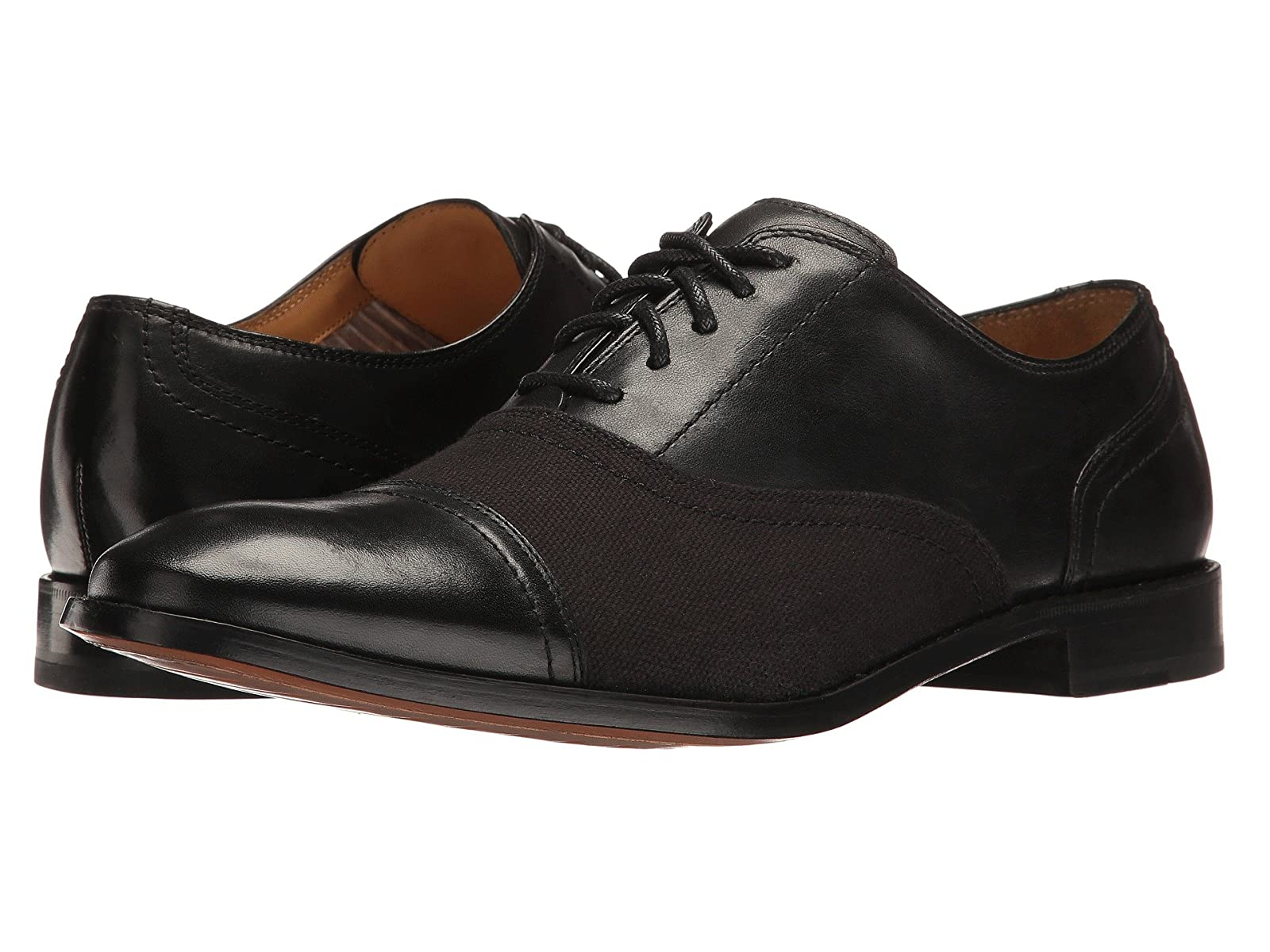 Michael Bastian Gray Label Caan Cap ToeCheap and distinctive eye-catching shoes
