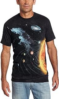 space mountain tee shirt