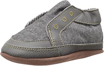 Best baby shoes boy baby shoes Reviews