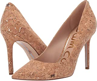 a6760ee60f Amazon.com: Platform - Pumps / Shoes: Clothing, Shoes & Jewelry