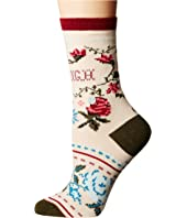 Stance - Sleigh Ride (Toddler/Little Kid/Big Kid)