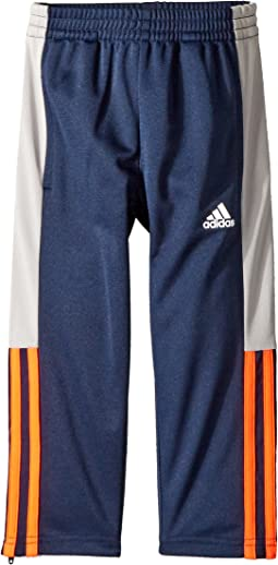 adidas Kids Striker 17 Pants (Toddler/Little Kids)