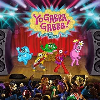 Best hey yo song Reviews