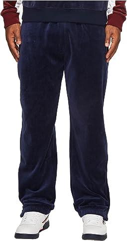 Yard Velour Pants