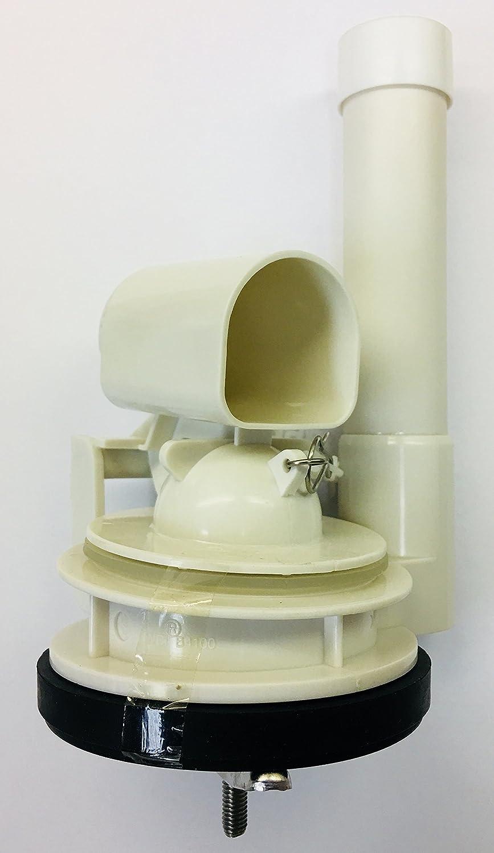 Duravit Original Replacement Parts Flush Max 77% OFF Manufacturer OFFicial shop Metro; valv 0074135300;