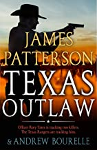 Best texas ranger by patterson Reviews