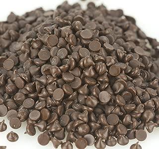 Best bulk dark chocolate chips Reviews
