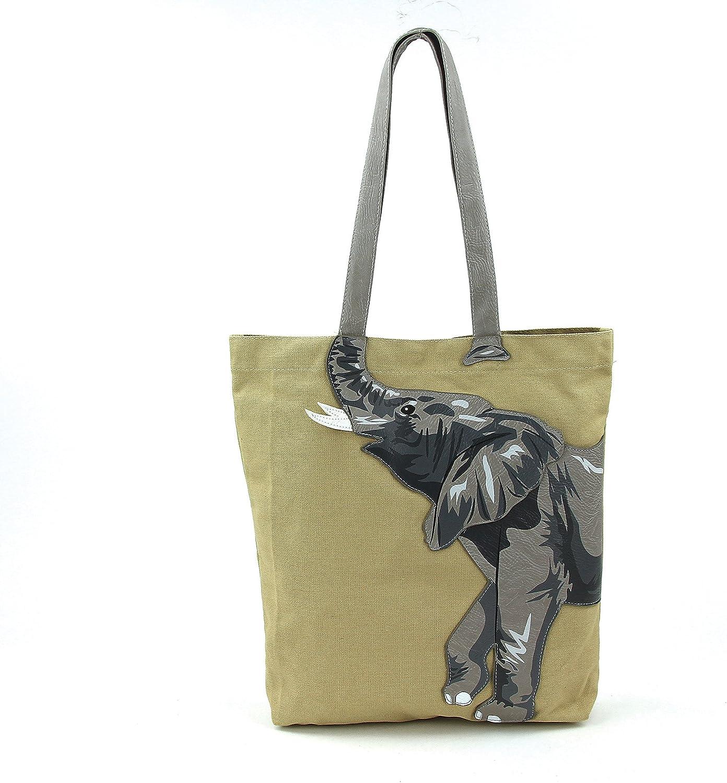 Womens Totes Bags Handle Satchel Baby Tote Bag For Women Purse Messenger Bags Boys Shoulder Bag Cute Fashion Cartoon Animal Reading Printing Hanging Tote Bag