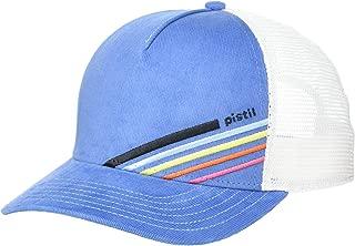 Kobie Trucker Hat