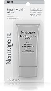 Best neutrogena cleansing cream Reviews