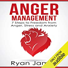 Best anxiety anger management Reviews