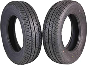 NEW ST 175/70R13 All-Weather Trailer Tire City Star V2 175/70-13 Radial 1757013 175 70 13 (2)