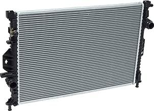 Radiator RA 13315C