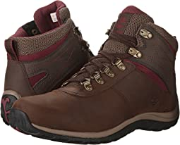 Timberland - Norwood Mid Waterproof