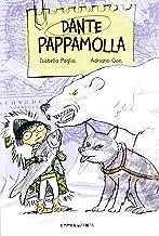 Dante Pappamolla (I peli di gatto)