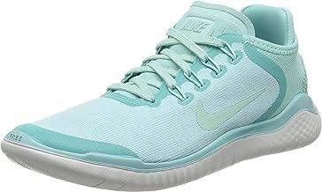 Nike Free Rn 2018 Sun  Women's  Road Running Shoes
