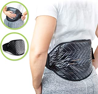 Best back support for stomach sleepers Reviews