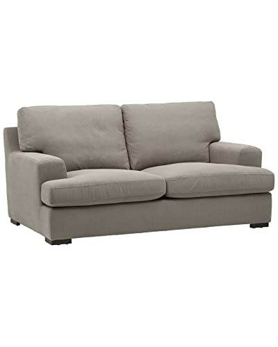 Fantastic Couch Loveseat Amazon Com Machost Co Dining Chair Design Ideas Machostcouk