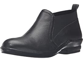 Felix Hidden Wedge Boot Naya RTYoIe2R