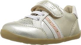 Step Up Classic Trackside (Infant/Toddler)