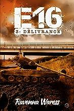 E16 - Tome III - Délivrance