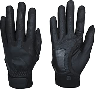 Zero Friction Sportsman's Gloves, Great for Hunting, Fishing, Camping, and Shooting
