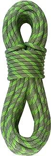 Best 70 meter rope Reviews