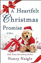 A Heartfelt Christmas Promise: A Novel PDF