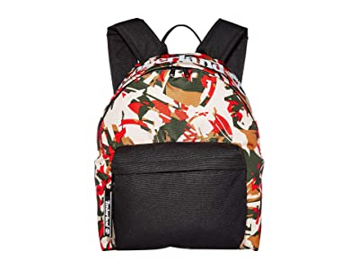 Timberland YCC New Classic Backpack (SLS Camo/Black) Backpack Bags