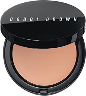 Bobbi Brown Bronzing Powder - Elvis Duran 14