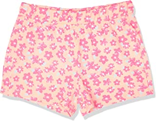 OVS Baby Girls Sabrina Long & Short Trousers