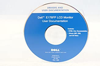 Best dell monitor 2005 Reviews