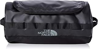 North Face Unisex-Adult Toilet Bag, Black - NOT0ASTP-JK3