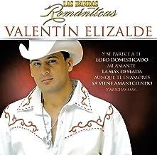 Bandas Romanticas,Las