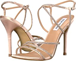Steve Madden - Willla