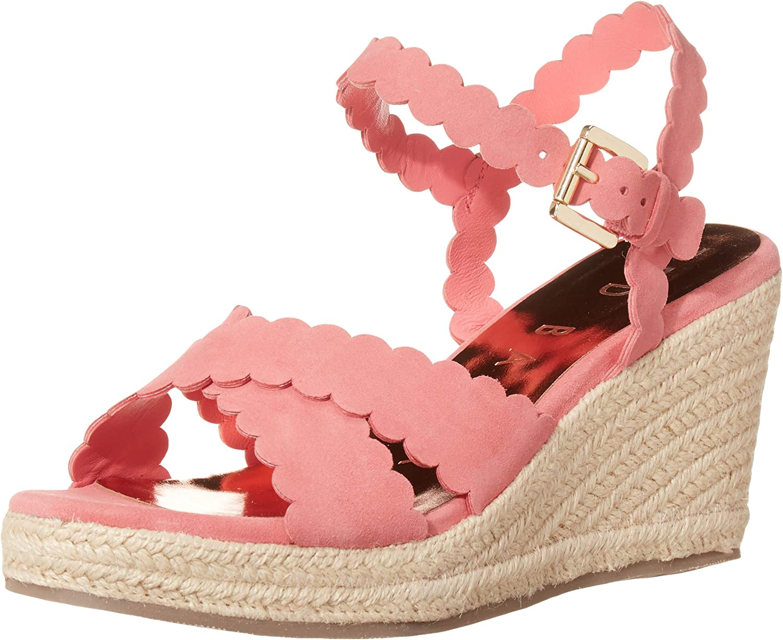 Ted Baker Women's Sandal