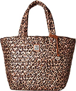 Brighton - Knox Extra Large Tote