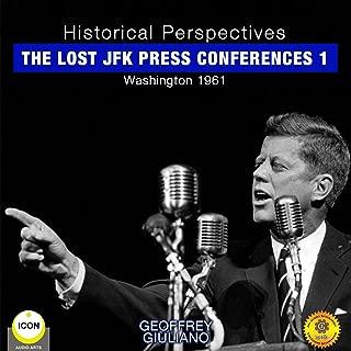 Best jfk press conference Reviews