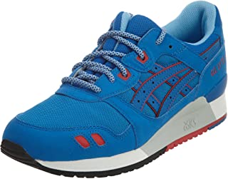 [アシックス] Tiger Men 's gel-lyte III