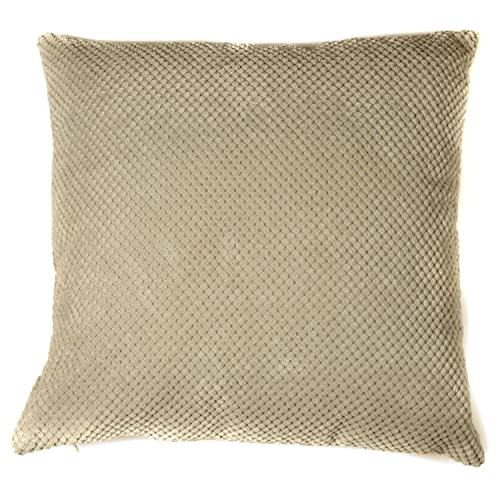 Large Scatter Cushions for Sofa: Amazon.co.uk