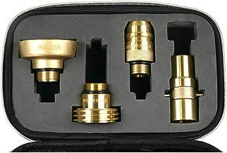 Suchergebnis Auf Für Adapter Autogas