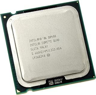 Best intel core 2 quad q8200 Reviews
